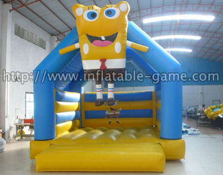 inflatable bouncers for sale