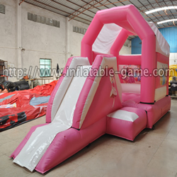 Inflatable Princess combos for sale