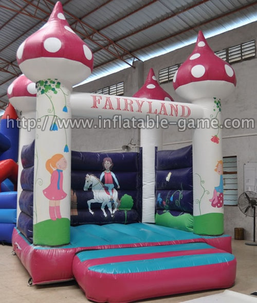 Fairyland jumpers for sale