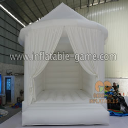 GC-19 wedding castle