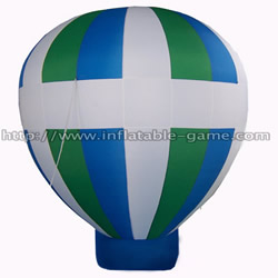 GBA-14 Inflatable advertising products