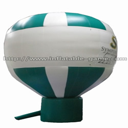 GBA-19 promotional balloons for sale