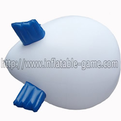 GBA-20 advertising balloons for sale