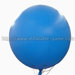 GBA-24  advertising balloon for sale