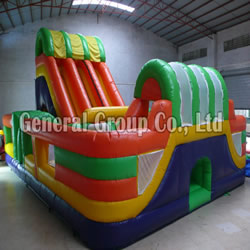 inflatables on sale