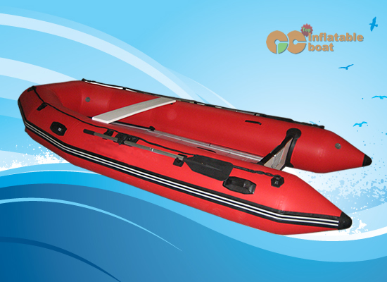 China inflatable fishing boats for sale no gis 1 of for Inflatable fishing boats for sale