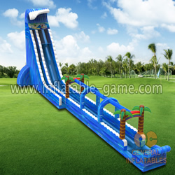 GWS-204 Surf water slide n slip